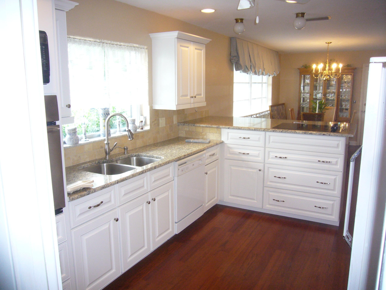 Refacing Kitchen Cabinets In Naples Fl Vanity Refacing