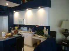 Refacing Kitchen Cabinets In Naples Fl Vanity